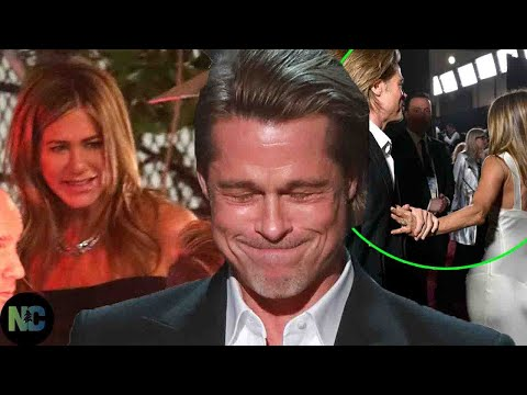 Bruce Almighty Rain & Truck Scene from YouTube · Duration:  3 minutes 44 seconds