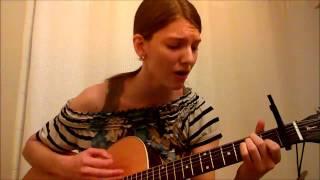 """Rachel Watson - """"Call Me"""" Imelda May cover"""