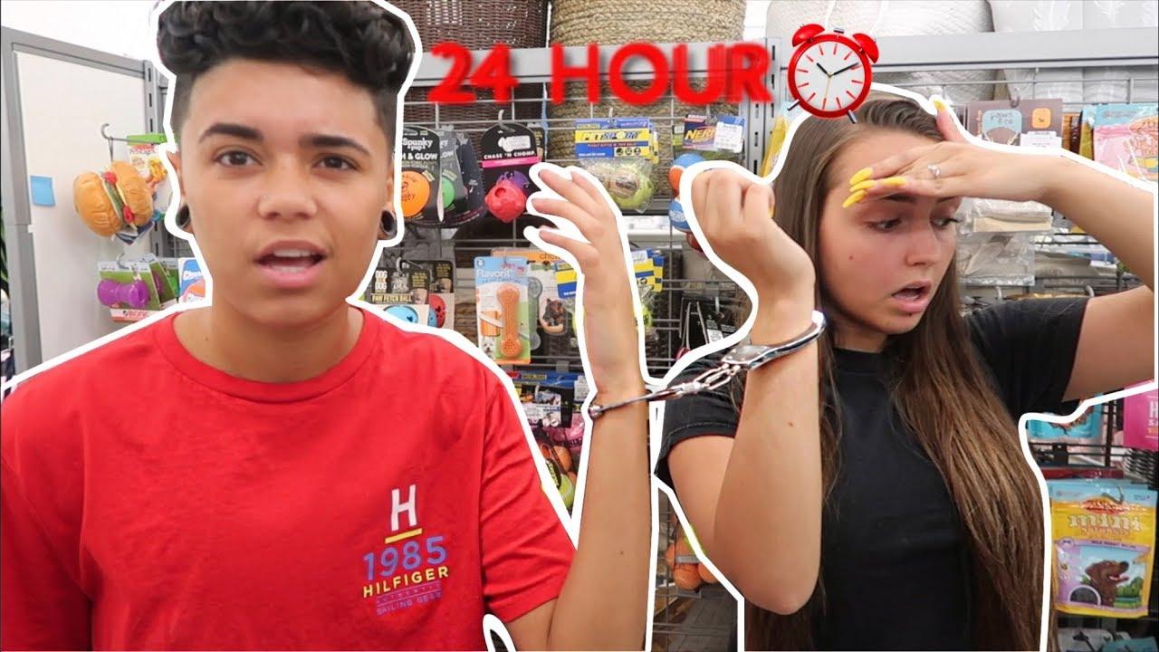 24-hour-handcuff-challenge