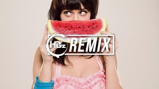 Скачать Katy Perry I Kissed A Girl HBz Bounce Remix