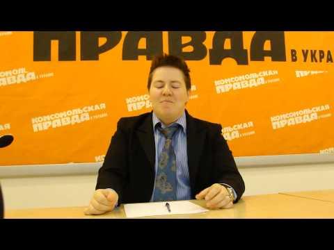 Евгений Литвинкович-3