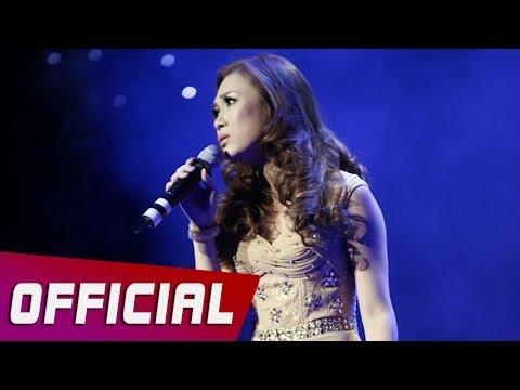 Người Tình Mùa Đông - Hoàng Thục Linh & Quốc Khanh || Official MV from YouTube · Duration:  3 minutes 52 seconds