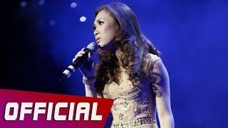 Mỹ Tâm - Ngày Vắng Anh   Live Concert Cho Một Tình Yêu