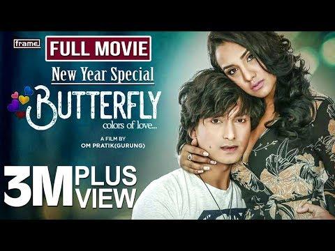 butterfly-|-new-nepali-full-movie-2019/2075-|-aaryan-adhikari,-priyanka-karki,-arpan-thapa