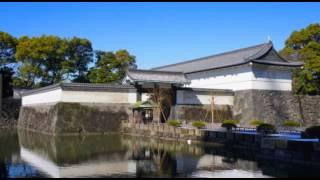 「東京だよお母っさん」 島倉千代子さんを、唄わせて頂きました。