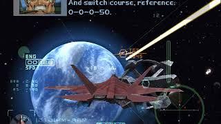 """AirForce Delta Strike - Mission #24 """"The Defender"""""""