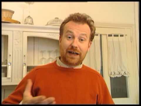 010 comment savoir si le cong lateur a bien fonctionn pendant les vacances youtube. Black Bedroom Furniture Sets. Home Design Ideas