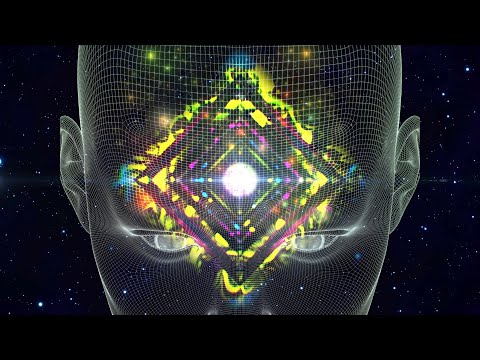Activate Your Metaphysical Powers ꩜ Telepathy, Astral Projection, Extrasensory Perception ❖ 430.65Hz