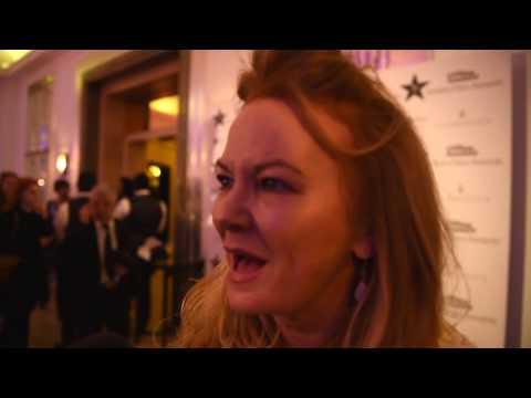 Hugh Grant May Return To Bridget Jones Films, Says Director Sharon Maguire