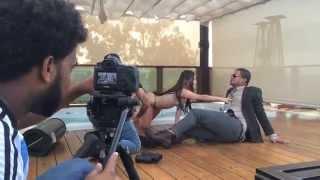 DON MIGUELO y SENSATO - El Marido De Tu Mujer (Detras de Camaras - Documental)