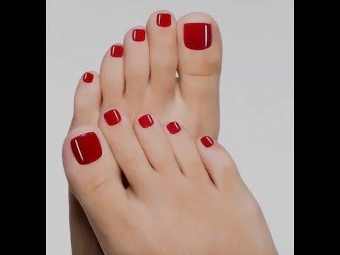 Лучшие антибиотики при грибке ногтей на ногах