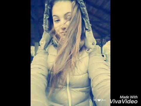 Roxana mea (Te iubesc)
