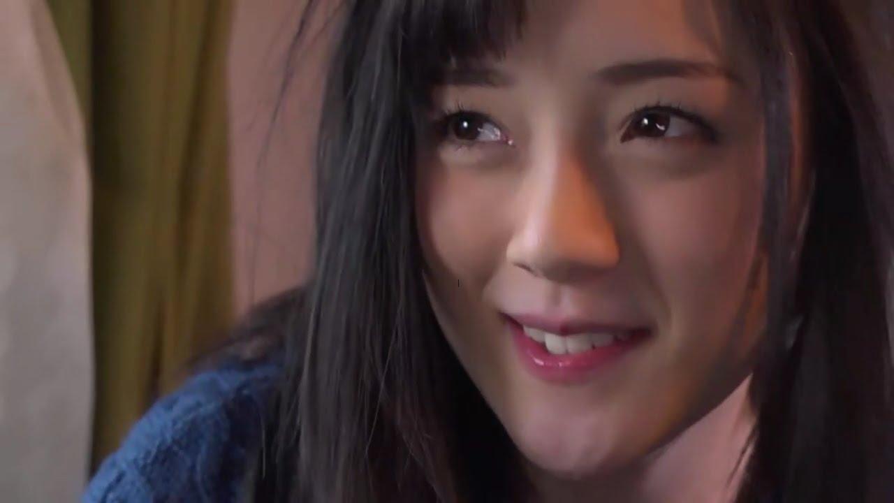 【鈴原エミリ】情感的禁區 - YouTube