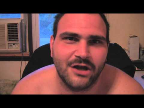 Q&A Sunday's With BigPhil1982siny 7/22/12