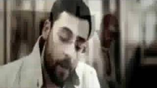 Sido Hey du OFFICIAL VIDEO 2009
