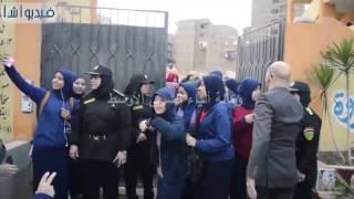 بالفيديو :حملة