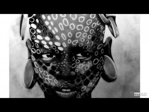Afro House Session 22 (Deep/Tribal House Mix)