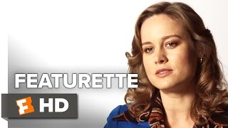 Free Fire Featurette - Justine (2017) | Movieclips Coming Soon