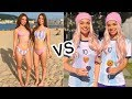 Best Funny Twin Melody Tiktok Memes And Videos 2019! Tutorials & Dances