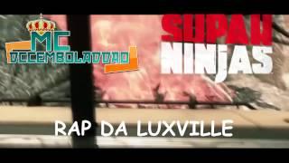 Video Rap da Luxville Point Blank download MP3, 3GP, MP4, WEBM, AVI, FLV Mei 2018