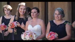 Colorado Wedding - Villa Parker - Dan and Chelsea