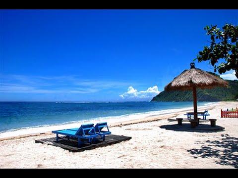 Maluk Beach, West Sumbawa, Indonesia - Best Travel Destination