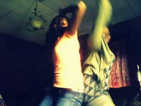 Baile Full tedegue_ Hablame Directo - JcP Ft. Big Nango