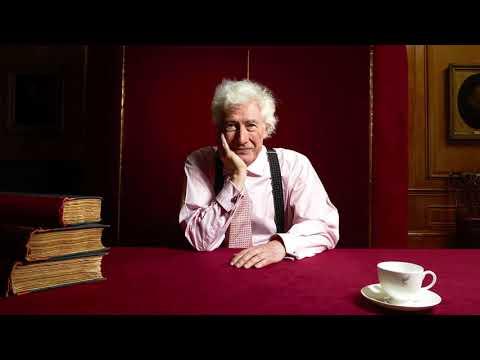 Lord Sumption explains national overreaction to coronavirus
