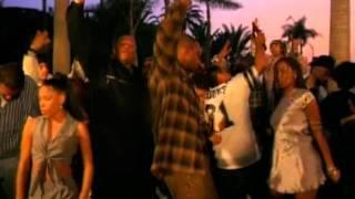2Pac ft Dr. Dre - California Love (Remix) HD / HQ