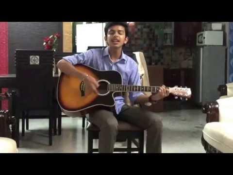 Guitar gulabi aankhen guitar tabs : Detail for Gulabi Aankhein: Easy g