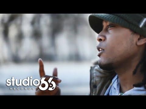Eli feat. Mark si George Hora - Fiecare face ce vrea (Official Video)