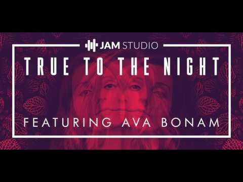 True To The Night | Music Maker JAM | Demo