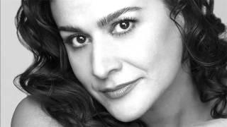 Cecilia Bartoli - Laudate Dominum