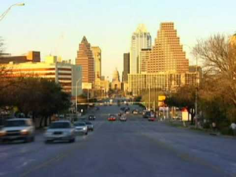TripOD (Music) - Austin Texas