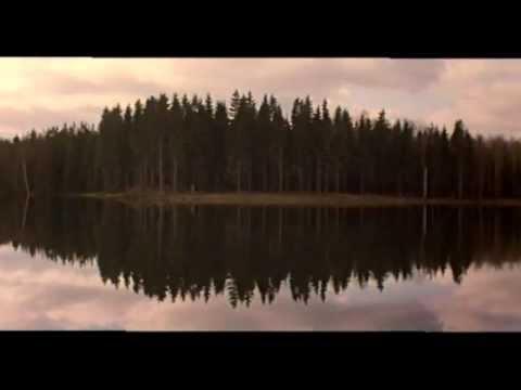 Песня красный конь из фильма ветер странствий