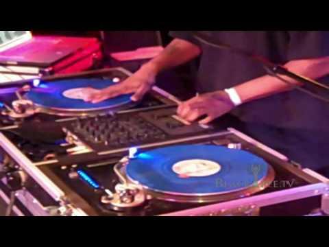 Ultimate Breaks And Beats DJs - DJ Scratch