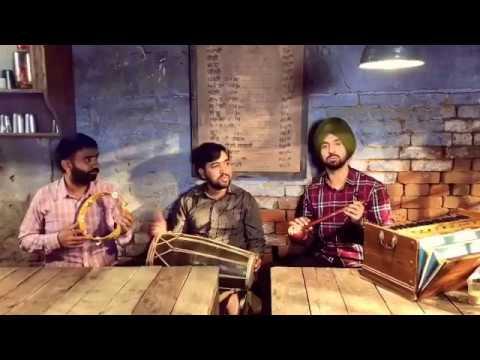 diljit-dosanjh-latest-insta-video