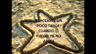 no supe cuidarte (con letra) LA ARROLLADORA BANDA EL LIMON -