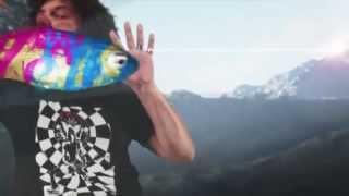 Marta sui Tubi - Salva Gente feat Franco Battiato