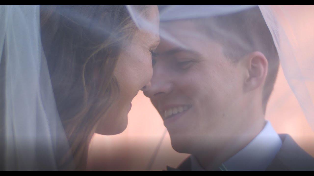 Heather & Kyle - Greatest Love Story