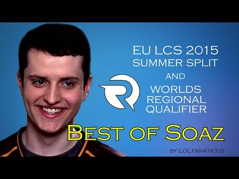 eu lcs summer split
