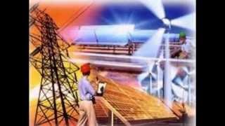 Альянсэнэргосервис трансформаторы ТМ и КТП(Компания Альянсэнэргосервис производитель силового электро оборудования трансформаторов ТМ,ТМГ,ТМЗ,ТСЗ..., 2015-06-22T20:23:22.000Z)