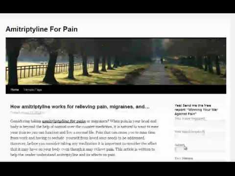 buy dramamine online uk