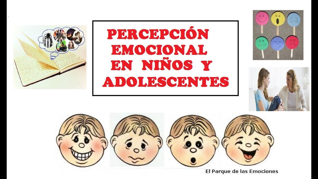 Actividades para conciencia emocional en ni os y - Actividades para ninos pequenos ...