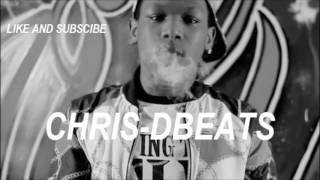 RondoNumbanine x Ballout Type Beat [Prod By Chris-DBeats]