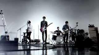 夜の本気ダンス - By My Side
