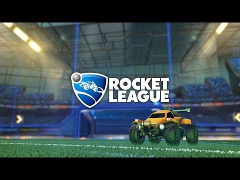 vrdubber Live Streaming Rocket League PRO KEYBOARD PLAYER!!!!!!!!!!!!!!!!!!!!!!!!!!!!!!!!!!!!!!!!!!!