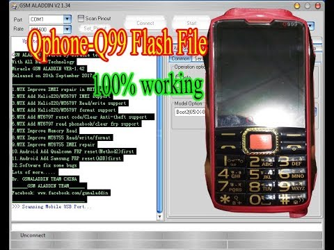 mobo h45 boss boot key format and Flash