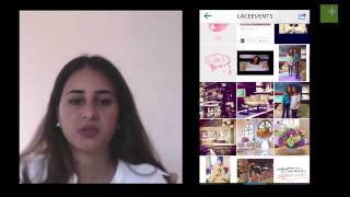How one Saudi woman entrepreneur found success through Instagram [Wamda TV]