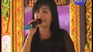 Orgen Tunggal Pesona - Sunyi Mp3